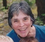 Martha L. Youman (Latcher)