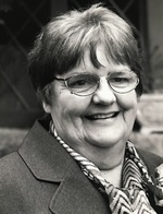 "Patricia A. ""Pat"" Cross (Law)"