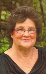 Sharon E. Simmons (Bugbee)
